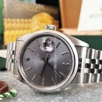 Rolex Datejust 16200 1996 pre-owned