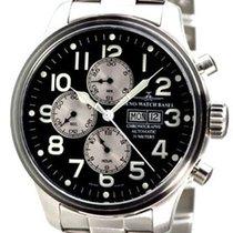 Zeno-Watch Basel OS Pilot 8557TVDD-b1 καινούριο