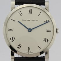 Audemars Piguet 35515 pre-owned