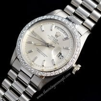 Rolex Day-Date 1804 occasion