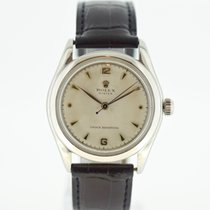 Rolex 6082 Oyster Shock Resisting TEW