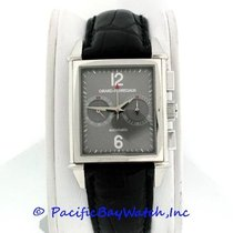 Girard Perregaux Vintage 1945 Men's 2599 Pre-owned