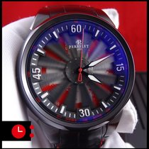 Perrelet Turbine Helvetia Limited Edition [NEW]