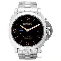Panerai PAM00723 nouveau