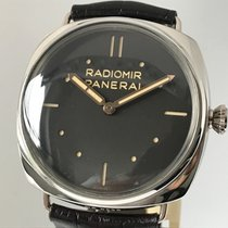Panerai Special Editions PAM 00373 2013 new