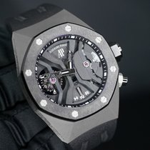 Audemars Piguet Royal Oak Concept
