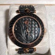 f6bc07b2ab2 Relógios de senhora Versace - Relógios de senhora 274 Versace na ...