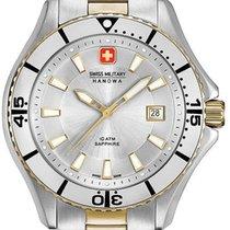 Swiss Military 06-5296.55.001 nuevo