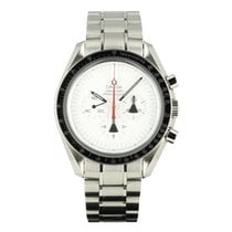 Omega 311.32.42.30.04.001 Zeljezo 2009 Speedmaster Professional Moonwatch 42mm rabljen