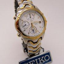 Seiko SDW754P1 1995 новые