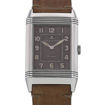 積家 271.8.61 鋼 2000 Reverso (submodel) 36mm 二手
