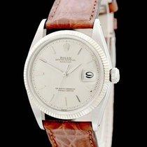 Rolex Datejust 6605 1957 occasion
