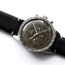 Omega Speedmaster Professional Moonwatch Steel 39mm