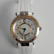 Michel Herbelin Newport (submodel) new Quartz Watch with original box and original papers 19300022435