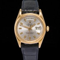 Rolex Day-Date 1811 1974 pre-owned