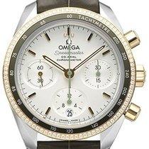 Omega Speedmaster 324.28.38.50.02.001 2020 nouveau