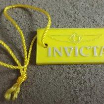 Invicta Parts/Accessories pre-owned