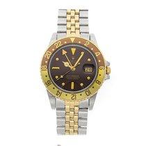 Rolex GMT-Master 16753 rabljen
