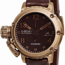U-Boat Chimera 7236 2020 new