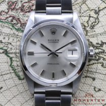 Rolex Oyster Precision 6694 1977 pre-owned