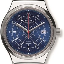 Swatch YIS401G neu
