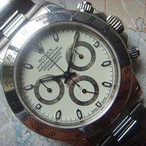 Rolex 116520 Acero 2003 Daytona 40mm usados España, Madrid