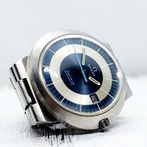 Omega Genève 136.033 1970 occasion