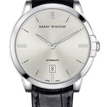 Harry Winston Midnight MIDAHD39WW001