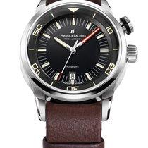 Maurice Lacroix Pontos S Diver PT6248-SS001-330-2