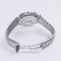 Patek Philippe Nautilus 5712/1A-001 new