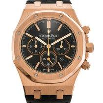 Audemars Piguet Watch Royal Oak 26320OR.OO.D002CR.01