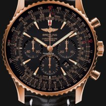 Breitling Navitimer (Submodel) new Rose gold