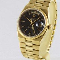 Rolex Day-Date Oysterquartz Oro giallo 36mm Senza numeri Italia, Udine