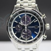 Citizen CA0451-89L 2019 new