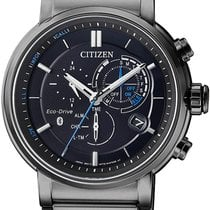 Citizen BZ1006-82E new
