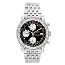 Breitling Old Navitimer A13322 1993 pre-owned