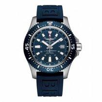 Breitling Superocean 44 Y1739316/C959/158S/A20SS.1 2020 новые