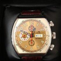 Van Der Bauwede Magnum GT Vintage 2011 nuevo