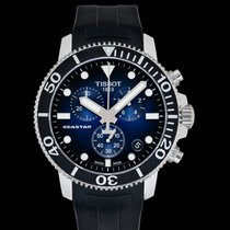 Tissot Seastar 1000 T120.417.17.041.00 2020 nou