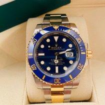 Rolex Submariner Date 116613LB 2020 ny