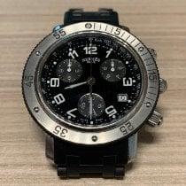 Hermès Clipper CL2.915 gebraucht