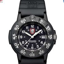 Luminox Colormark 38mm