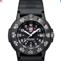 Luminox 38mm Quartz XS 7051 occasion France, gaillac