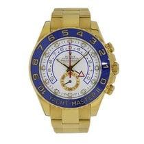 Rolex Yacht-Master II 116688 2020 nouveau