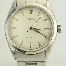 Rolex 6480 1945 usados