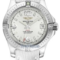 Breitling Colt Lady 36mm a7438911/g803/236x