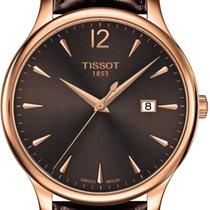 Tissot T-Classic Tradition T063.610.36.297.00