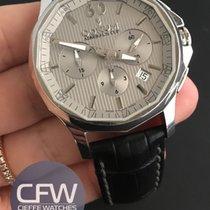 Corum Admiral's Cup Legend 42 Chronograph