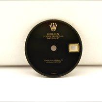 勞力士 (Rolex) Quadrante/Dial per DateJust Lady ONICE Anni '80-90