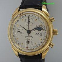 DuBois 1785 Luna limitierte Serie